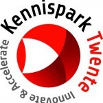 logo kennispark twente