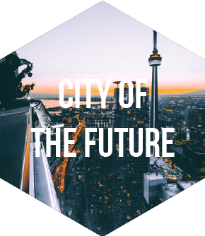CityoftheFuture