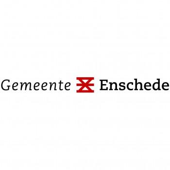 GemEnschede_485C