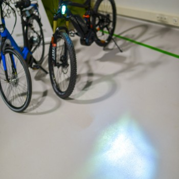 20creathon_-_smart_urban_biking_1-006