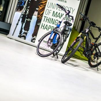 20creathon_-_smart_urban_biking_1-047